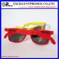 2015 Latest Design Alta Qualidade Atacado Óculos de sol baratos (EP-G9216)