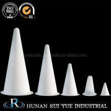 Ain /Aluminum bore NITRURE/Nea pièces en céramique