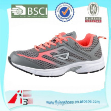 factory customize private label sport shoes