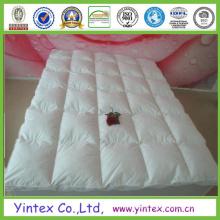Muebles de dormitorio Romatic Cómodo colchón de muelles de bolsillo / colchón suave