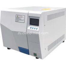 I-Tracker enhle ye-Autoclave ye-20 / 24L I-Table Top Steam yeSterterzer