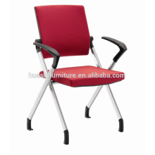 new design stackable chair sofa chair coffee chair