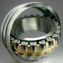 Roulements à rouleaux sphériques de haute précision 23032 24032ca 24132ca