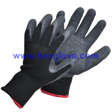 Latex Work Glove, Garden Glove, Any Color