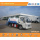 FORLAND 4X2 small 3500L water spray truck