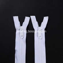 Using Foot Upholstery Zippers Suppliers