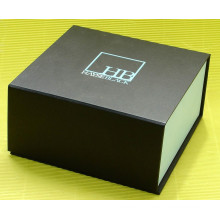Printed Paper Gift Box for Cosmetics Packing