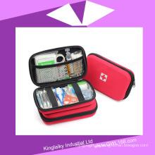 Outdoor-Erste-Hilfe-Erste-Hilfe-Pack (BH-022)