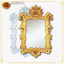 Banruo Artistic China Picture Frame (PUJK11-J)