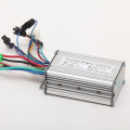 6 mosfet 15A 24v 36v electric scooter controller