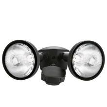 Алюминиевый прожектор на 180 градусов с ламповыми экранами (CGC-FL992)