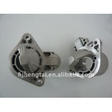 Алюминиевый корпус автоматического стартера