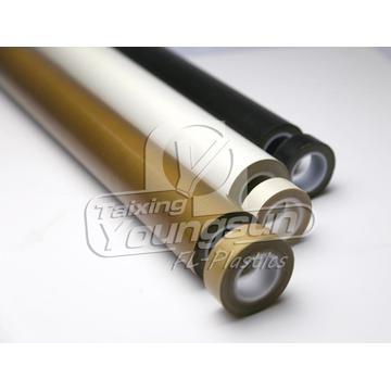 PTFE Spray maskeringstejp