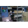 Yxn-94-3D Mattress Making Machine Quiltng Sewing Machine