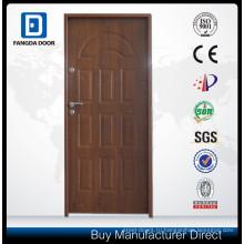 Фанда высокого качества двери безопасности