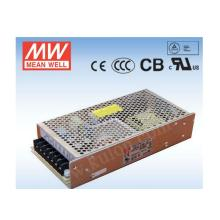 100W Meanwell LED Power Driver pour lampe LED