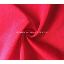Good Quality Bright Nylon Spandex Fabric for Swimwear (HD1402320)