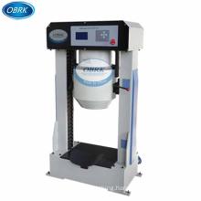 Laboratory digital planetary mixer/Vertical Mixer Asphalt Mixing Machine
