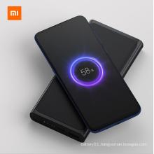 Xiaomi Wireless Power bank 10000mAh Fast Charger