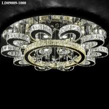 wholesale lighting fixture ceiling led chandelier