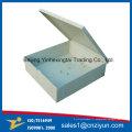 Boîtes de distribution en métal OEM avec revêtement en poudre par traitement des métaux
