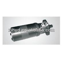Motor hidráulico ZBMR con interruptor mecánico