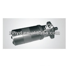 ZBMR Hydraulic Motor With Mechanical Braker
