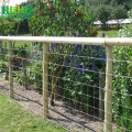 Sheep%2FCattle%2FHog+wire+mesh+fence+for+sale