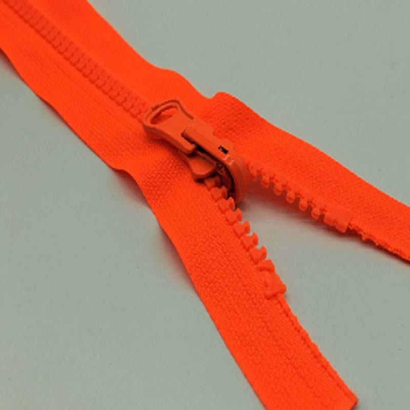 Wholesale 9 Inch Zippers
