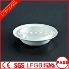 2015 new design wholesale ceramic/porcelain astray