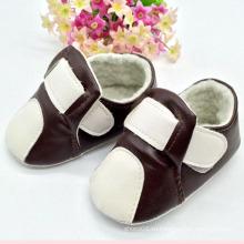 Мальчик Теплый Детская обувь Детская обувь (kx715 (5))