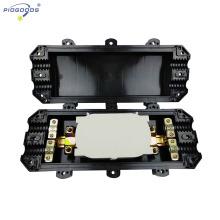 Outdoor Waterproof Case ip67 Splice Closure fiber optic