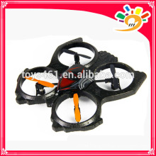 HUAJUN Factory W608-1 2.4g 4CH 4 axis rc UFO rc toys 6 axis gyro