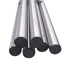 Decorative 201 202 310s 304 316 grade 6 inch welded polished stainless steel pipe suppliers