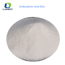 Fabricante de calidad confiable CAS NO. 557-08-4 ácido undecilénico Ácido undecilénico ácido zinc