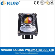 APL-210 Ningbo KLQD marca Limit Switch