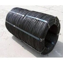 High Quality Good Price Black Annealed Wire