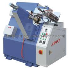 Cake Tray Forming Machine Making Equipment