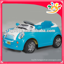 HD6879 Kids Remote Control Power Ride On Car With MP3 Function