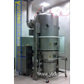 Fliudizing Bed Dryer for Pharmaceutical