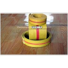 Conveyor Belt High Quality Best Price Elevator Belt