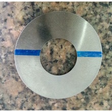 Metal Stamping Power Tools Parts (stainless material washer)