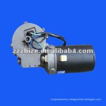 Feipeng ZD 2733 bus wiper motor