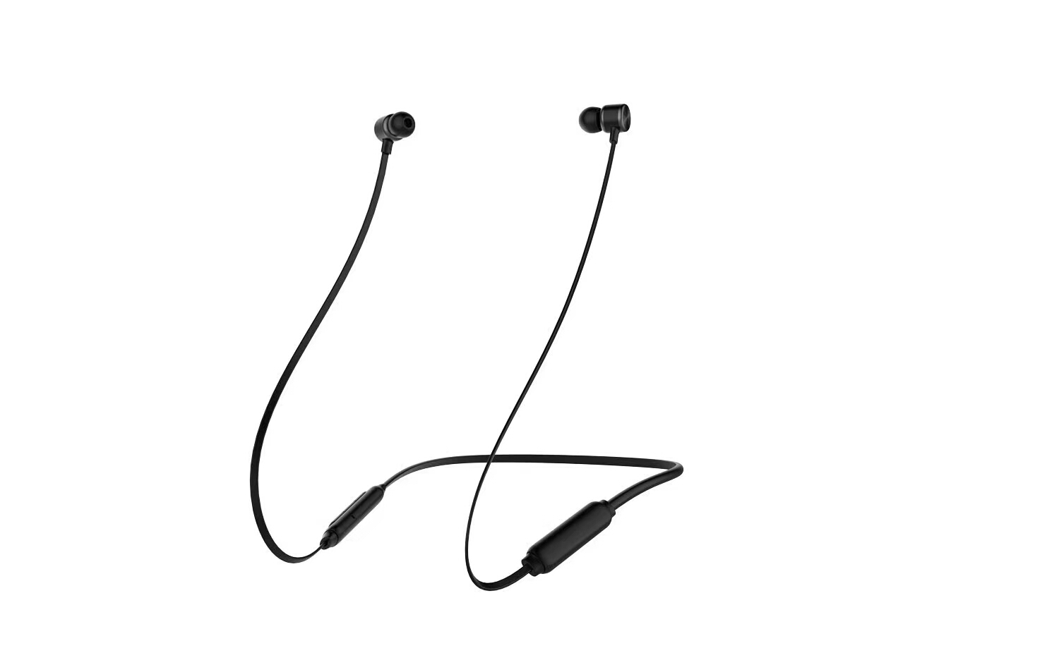 low price wireless earphones
