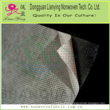 Wholesale Polyester Breathable Roofing Felt