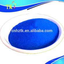 Teinture de cuve de meilleure qualité, bleu 14 / populaire, TVA bleue, GCDN