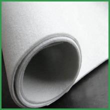 composite geomembrane coated Filament Nonwoven Geotextile