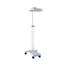 Appareils de photothérapie de bilirubine nourrisson nouveau-né (SC-BL - 50D)
