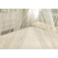 Tente de canopée circulaire nouvelle moustiquaire moustiquaire suspendue moustiquaire