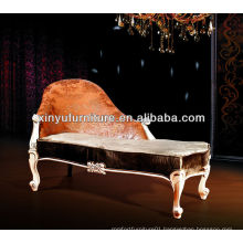 European chaise lounge XY2801
